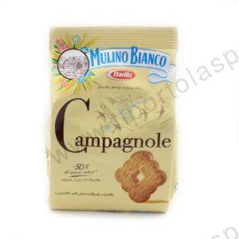 biscotti_campagnole_mulino_bianco_barilla_no_palma_gr_350