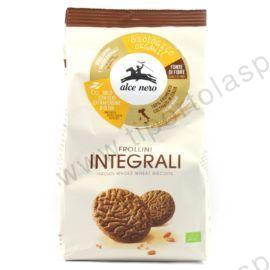 biscotti_frollini_integrali_bio_alce_nero_gr_350