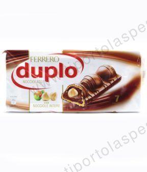 duplo_nocciolato_ferrero_x_7_gr_182