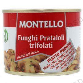 funghi_prataioli_trifolati_montello_gr_180