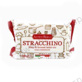 stracchino_antico_borgo_gr_340
