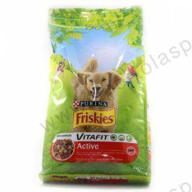 alimento_cani_adulti_friskies_kg_4-(3)