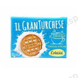 biscotti_gran_turchese_colussi_gr_400_no_palma