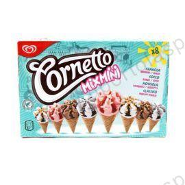 cornetto_mix_mini_x_8