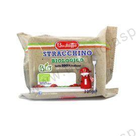 stracchino_biologico_bstaffa_gr_100_bio