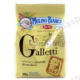 biscotti_galletti_mulino_bianco_barilla_gr_350_no_palma