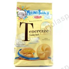 biscotti_tenerezze_limone_mulino_bianco_no_palma_gr_200