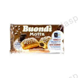 buondi_motta_cacao_x_6_gr_258