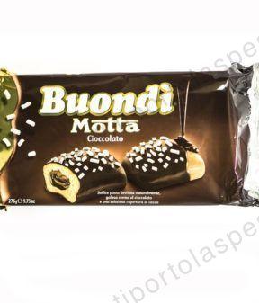 buondi_motta_cioccolato_x_6 gr_276