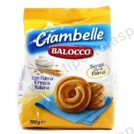 ciambelle_balocco_gr_700_