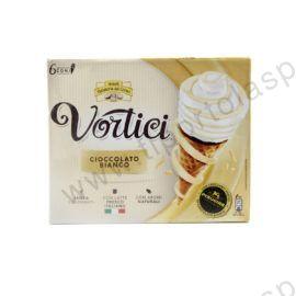 gelato_cornetto_vortici_antica_gelateria_corso_cioccolato_bianco_x_6