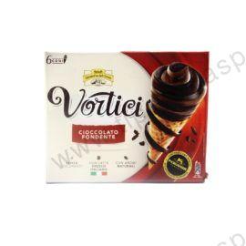 gelato_cornetto_vortici_antica_gelateria_corso_cioccolato_fondente_x_6