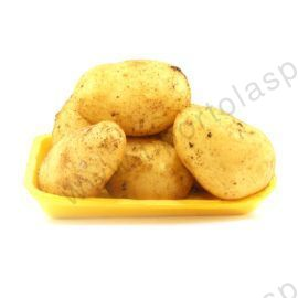 patate_novelle(2)