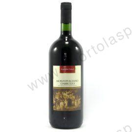 vino_montepulciano_abruzzo_rosso_doc_lt_1,5