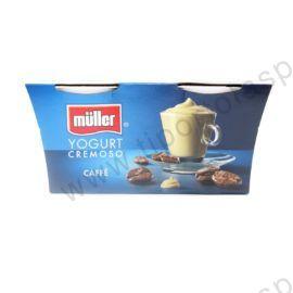 yogurt_cremoso_caffe_muller_x_2_gr_250_no_glutine