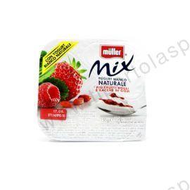 yogurt_mix_bianco_frutti_rossi_bacche_gr_150