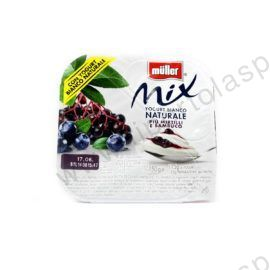 yogurt_mix_bianco_mirtilli_sambuco_gr_150