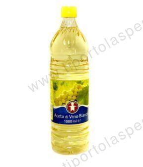 aceto_vino_bianco_linea_omino_lt