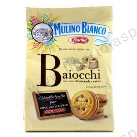 biscotti_baiocchi_mulino_bianco_barilla_gr_260