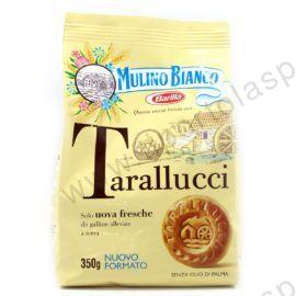 biscotti_tarallucci_mulino_bianco_barilla_gr_350_no_palma