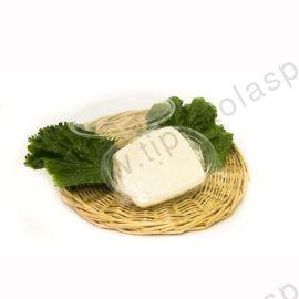 formaggio magrello_bianco_nanni