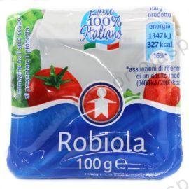 robiola_gr_100_linea_omino