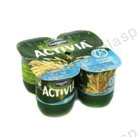 yogurt_danone_activia_bianco_cereali_gr_125_x_4
