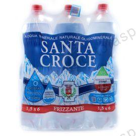 acqua_santa_croce_frizzante_6_x_lt_1,5