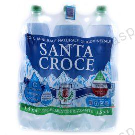 acqua_santa_croce_legg_frizzante_6_x_lt_1,5