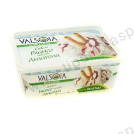 gelato_bianco_amarena_valsoia_kg_0,5_no_lattosio_no_ogm_no_glutine