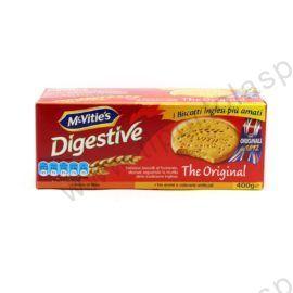 digestive_mc_vities_the_original_gr_400