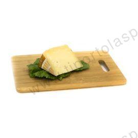 formaggio_borghetto_colucci