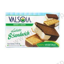 gelato_sandwich_valsoia_x_8_no_lattosio_vegetale