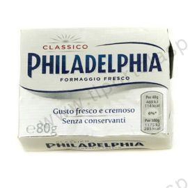 philadelphia_classico_gr_80_no_glutine
