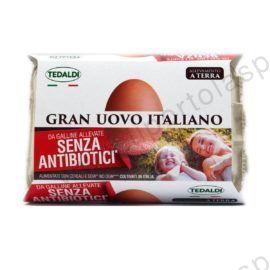 uova_tebaldi_italiano_no_antibiotici_allevate_terra