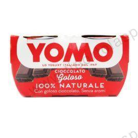 yogurt_yomo_cioccolato_x_2_gr_250