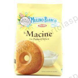 biscotti_frollini_le_macine_mulino_bianco_barilla_gr_350_no_palma