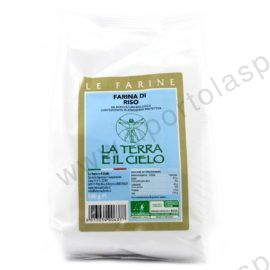 farina_riso_bio_terra_cielo_gr_500