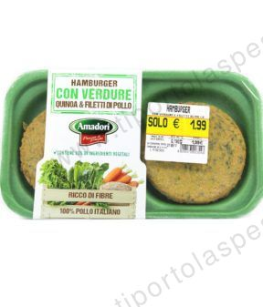 hamburger_verdure_filetti_pollo_amadori_gr_190
