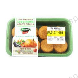 mini_hamburger_verdure_filetti_pollo_amadori_gr_200