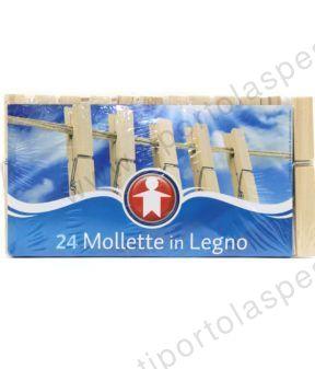 mollette_legno_x_24_linea_omino