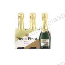vino_spumante_gancia_pinot_di_pinot_cl_20_x_3