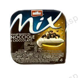 yogurt_muller_mix_bianco_nocciole_cioccolato_gr_150