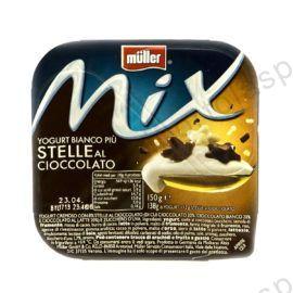 yogurt_muller_mix_bianco_stelle_cioccolato_gr_150-(2)