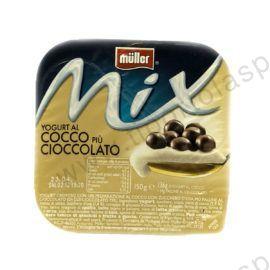 yogurt_muller_mix_cocco_cioccolato_gr_150-(2)