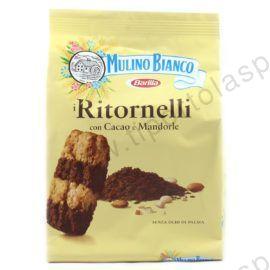 biscotti_frollini_ritornelli_Mulino_bianco_gr_700
