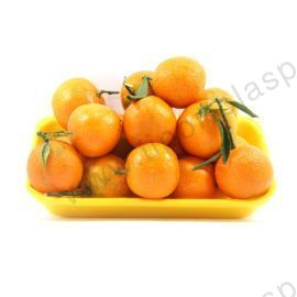 clementine clemenruby