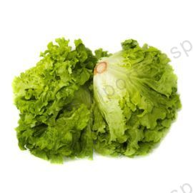 insalata-gentile1