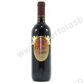 vino_rosso_conero_doc_vino_degli_angeli_cl_75