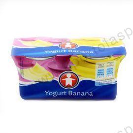 yogurt-banana-linea-omino-gr_125_x_2